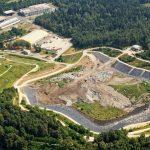 Celjska toplarna v osmih letih termično obdelala 200.000 ton odpadkov