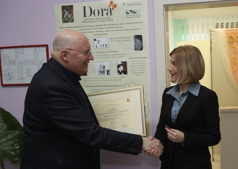 predaja-certifikata-dora-zd-celje