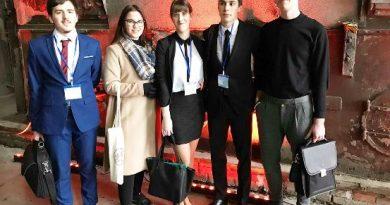 talin_slovenska-delegacija_2018
