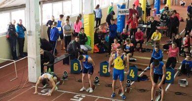 atletika_dvoranski_miting_februar_2018