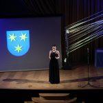 Celjski kulturniki prejeli priznanja za svoje ustvarjalno in plodno delo (foto)
