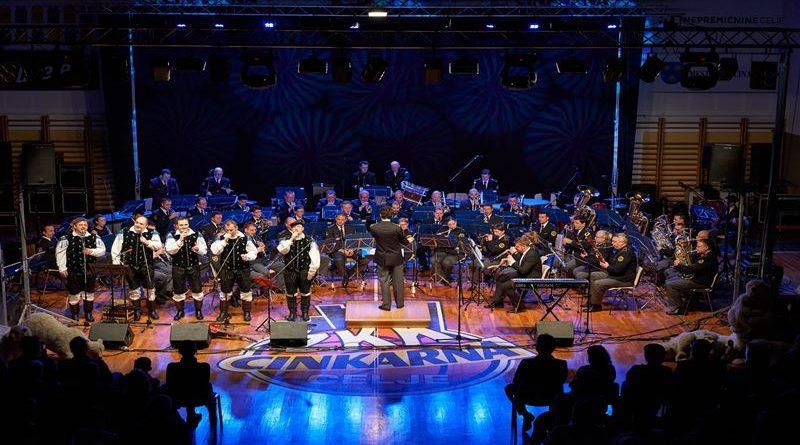 dobrodelni-koncert