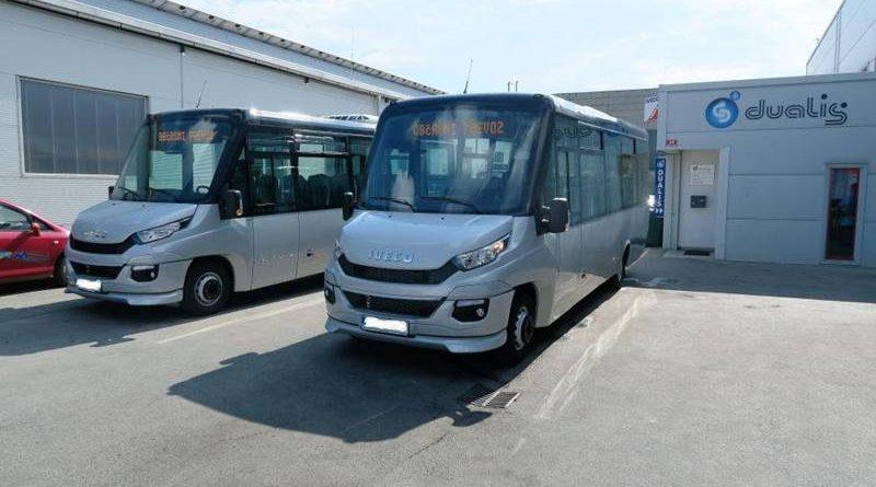 dualis-avtobusi