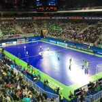 Dobovičnikova četa za četrtfinale EP boljša od Italije