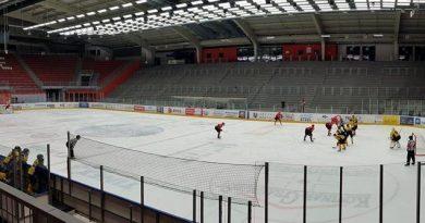 hokej_jesenice_celje_februar_2018