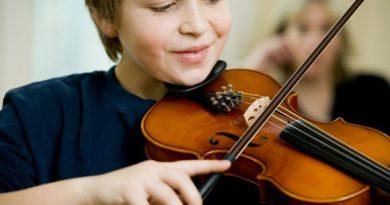 igranje-violine2