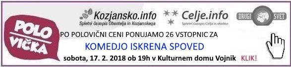 iskrena-spoved-polsi-vojnik