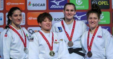 judo_klara_apotekar_dusseldorf_februar_2018