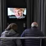 Na Prešernov dan v Muzej novejše zgodovine Celje prišlo več kot tisoč obiskovalcev (foto)