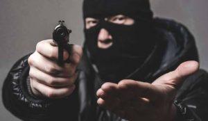 nasilni-rop