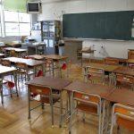 V katerih šolah in vrtcih v Celju bodo v sredo stavkali in kje boste lahko pustili svoje otroke