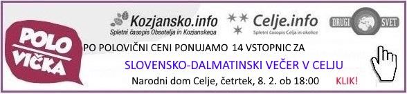 slovensko-dalm-polsi-klik