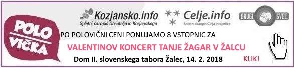 tanja-polsi-klik