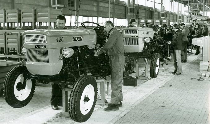 traktor_store_1978