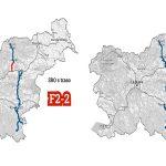 Celjski direktorji ne nasprotujejo več trasi Velenje-Šentrupert, vpletene občine na ustavno sodišče