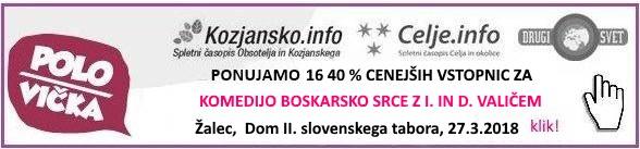 boksarsko-polsi-klik