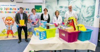 donacija-sbc