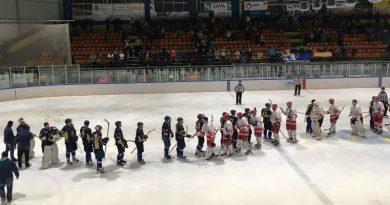 hokej_celje_crvena_zvezda_marec_2018