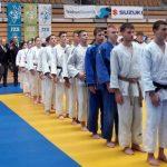 Mladi sankakujevci uspešni na državnem prvenstvu