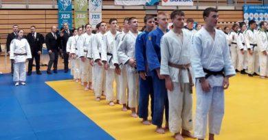 judo_sankaku_mladinci_marec_2018
