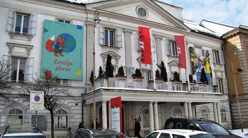 muzej_novejse_zgodovine_celje_procelje_marec_2018