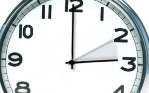 premikanje_ure_poletni_cas