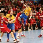 Pri Madžarih igrali do 48. minute; deželanke dobile derbi