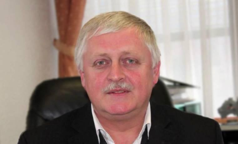 tomaz-kos