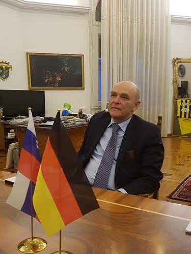 veleposlanik-nemcije
