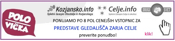 zarja-polsi-klik