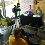 Celjski mladinski center bo utripal v znamenju Evrope in evropskih filmov (video)