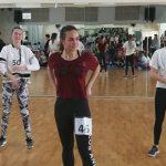 Naj srednješolska plesalka Slovenije prihaja iz Celja