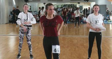 plesna-ekipa-gcc