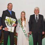Mlekarna Celeia lani odkupila več kot 100 milijonov litrov slovenskega mleka