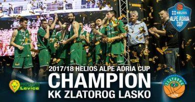 kosarka_zlatorog_prvaki_alpe_jadran_april_2018