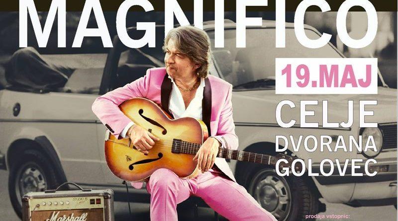 magnifico-celje-naslovna