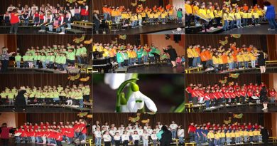 pevski-zbori-zalec