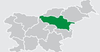 savinjska-regija