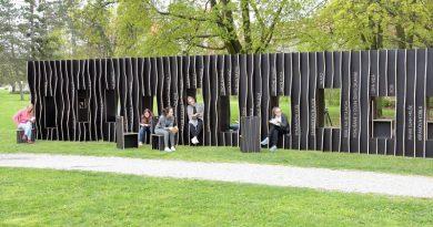 sentflorjanski-zid