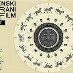 Celje bo utripalo v znamenju slovenskega animiranega filma (video)