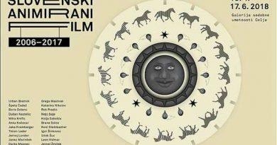 slovenskianimiranifilm