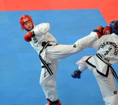 taekwon-do-evropske-prvakinje_april_2018_borba
