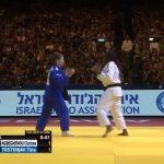 Trstenjakova srebrna na evropskem prvenstvu