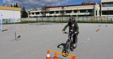 varno-na-kolesu