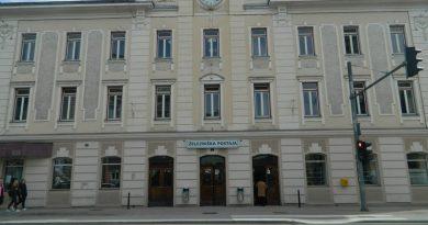 zelezniska-postaja