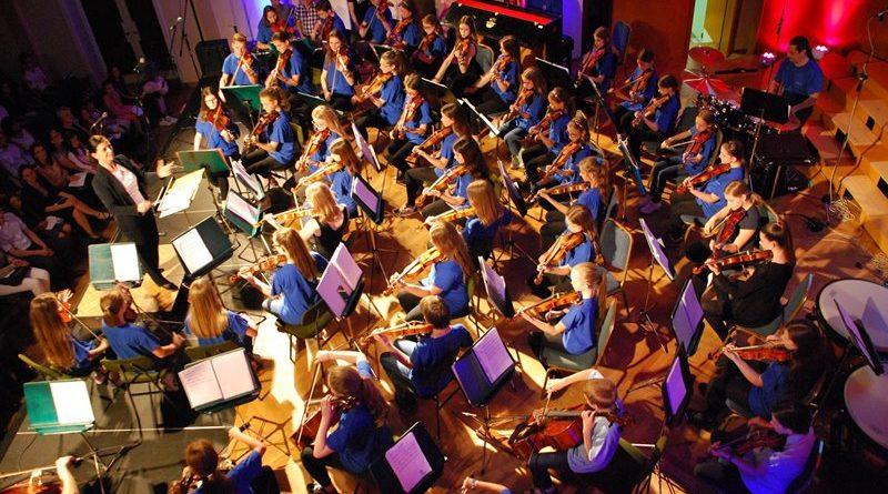 3mali-godalni-orkester-15-let-28-5-2018-3