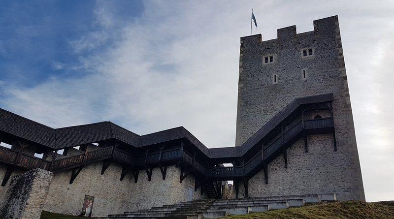 friderikov-stolp-obnova