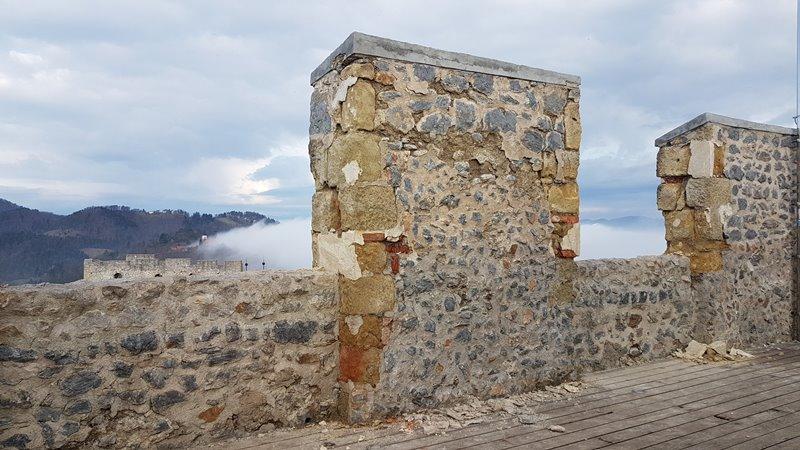 friderikov-stolp-obnova1