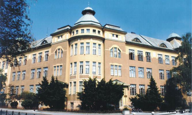 gimnazijaceljecenter-arhiv-sole