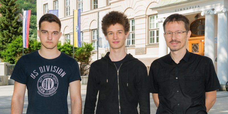 matematiki-srednjeevropska_kajuh_maj_2018
